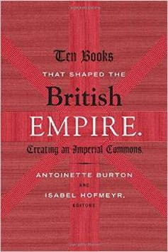 british literature research paper topics