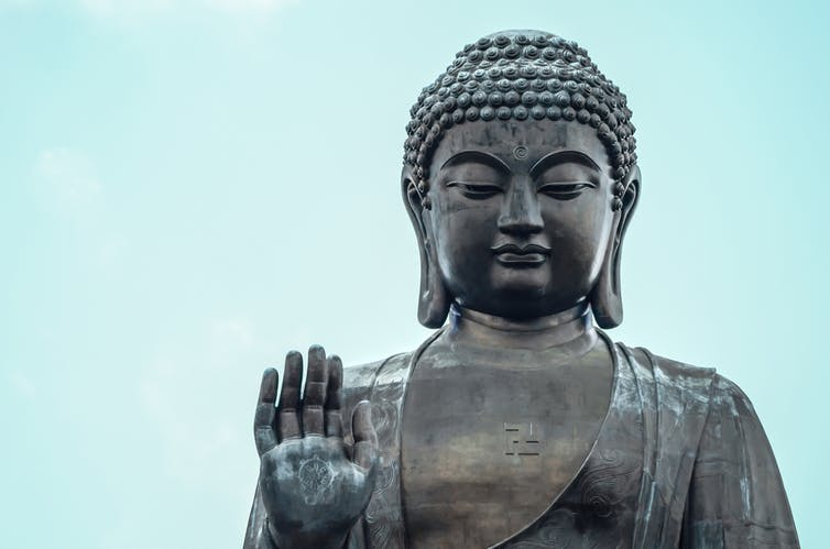 Meditation and mindfulness: The Negative Side Effects That No One Ever Talks About