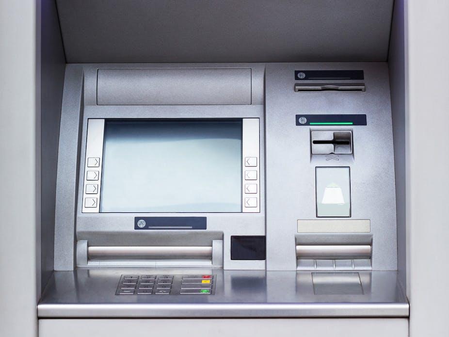 Ssm payday loans image 2