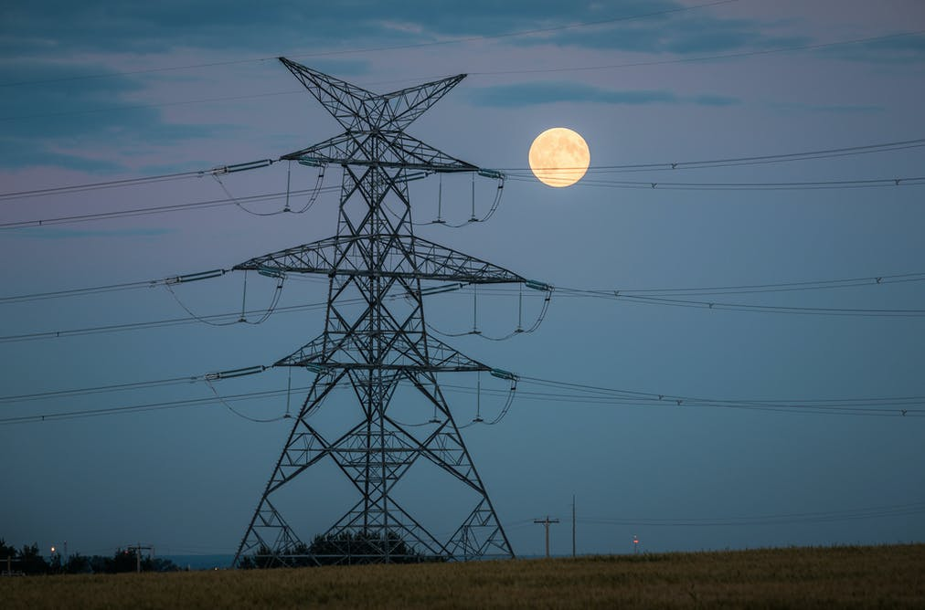 Cybersecurity of the power grid: A growing challenge