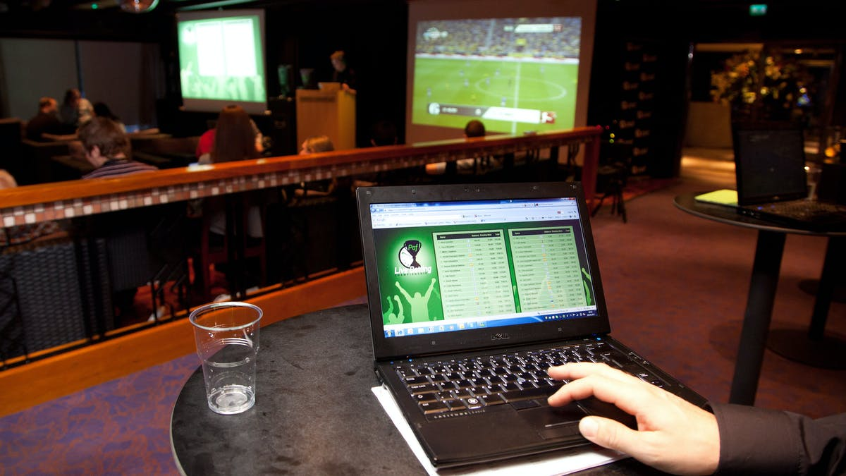 Rb 365 sports betting how to cheat in sports betting