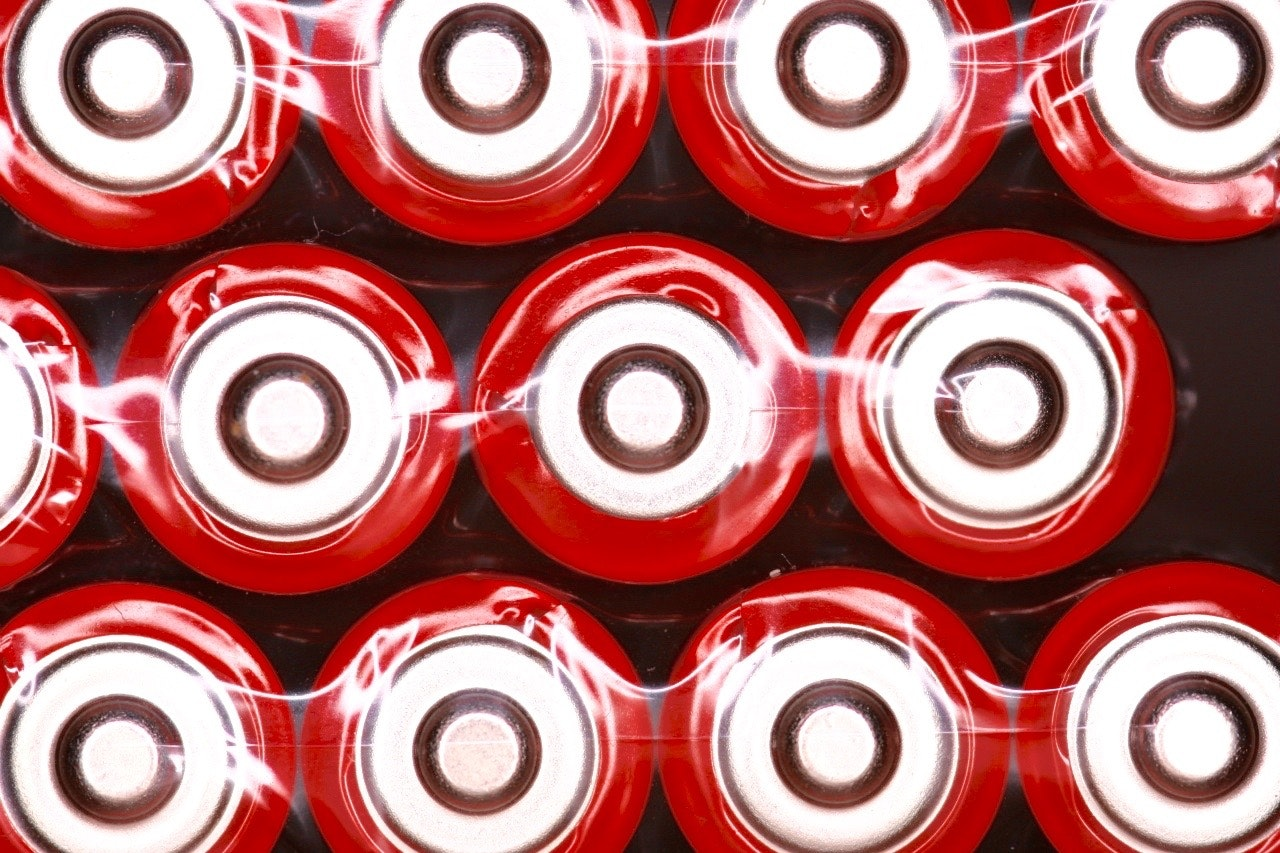 When will we have better batteries than lithium-ion for gadgets and electric vehicles?