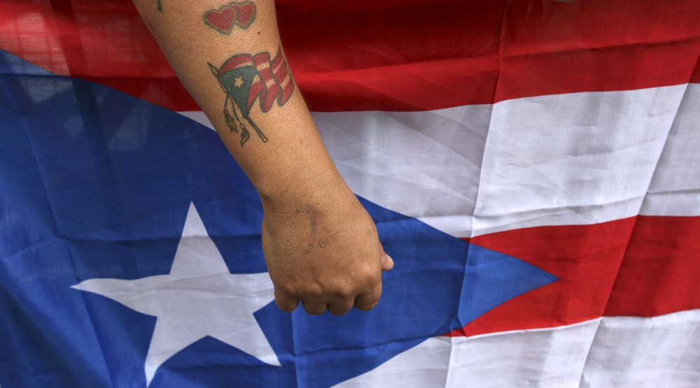 22bcf6f0167b3 Puerto Rico's long fall from 'shining star' to the 'Greece' of the ...