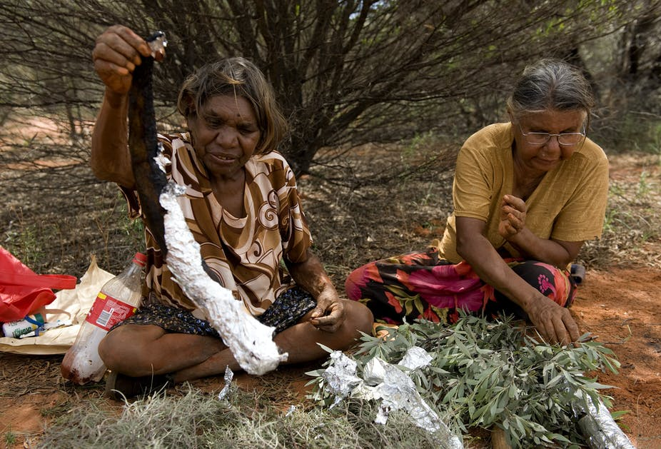 culture encounter with aboriginal and torres They will encounter when teaching aboriginal and torres strait cultural and historical context the aboriginal and torres strait islander people contributing.