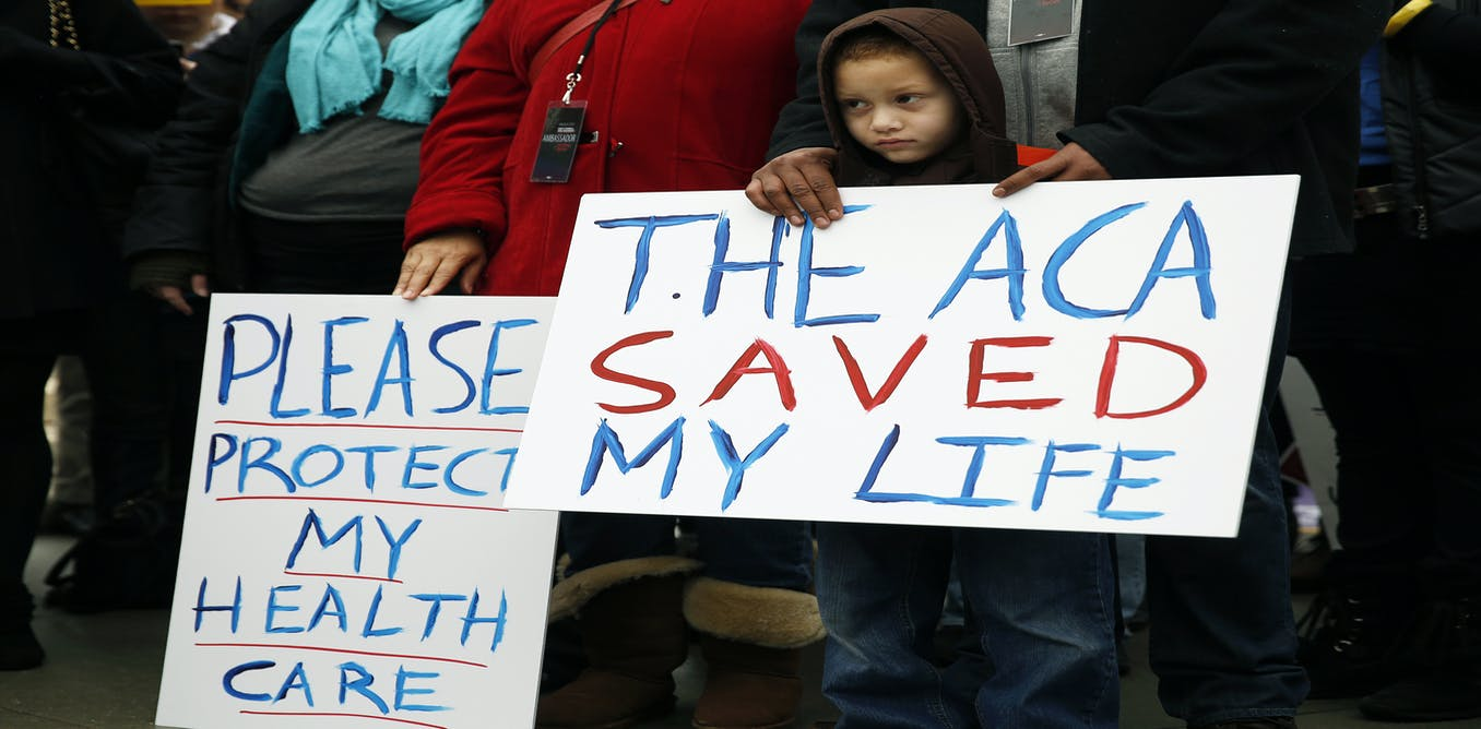 Obamacare Does It Not Allow Emergency Room Care With Medicare