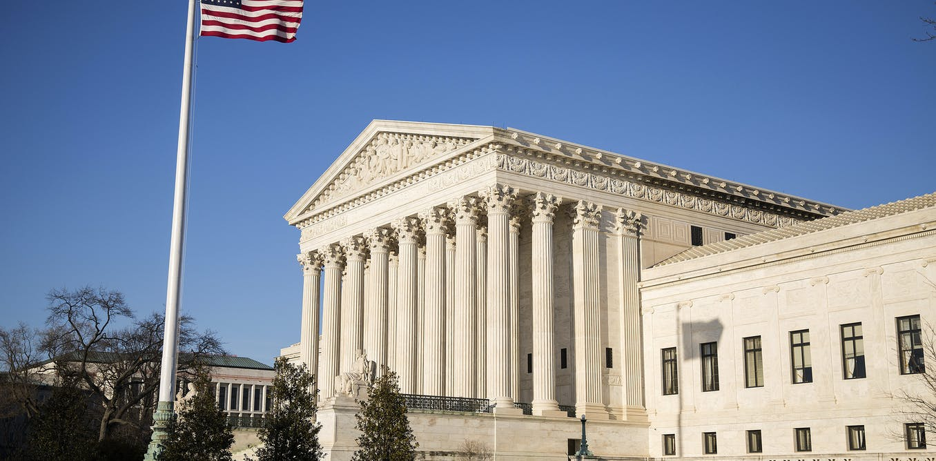 lasser on supreme court All rise for the honorable tim and moby and their appealing movie about the highest court in the land supreme court justices and their decisions affects not only federal law, but also how people you know lead their daily lives language: en-us.