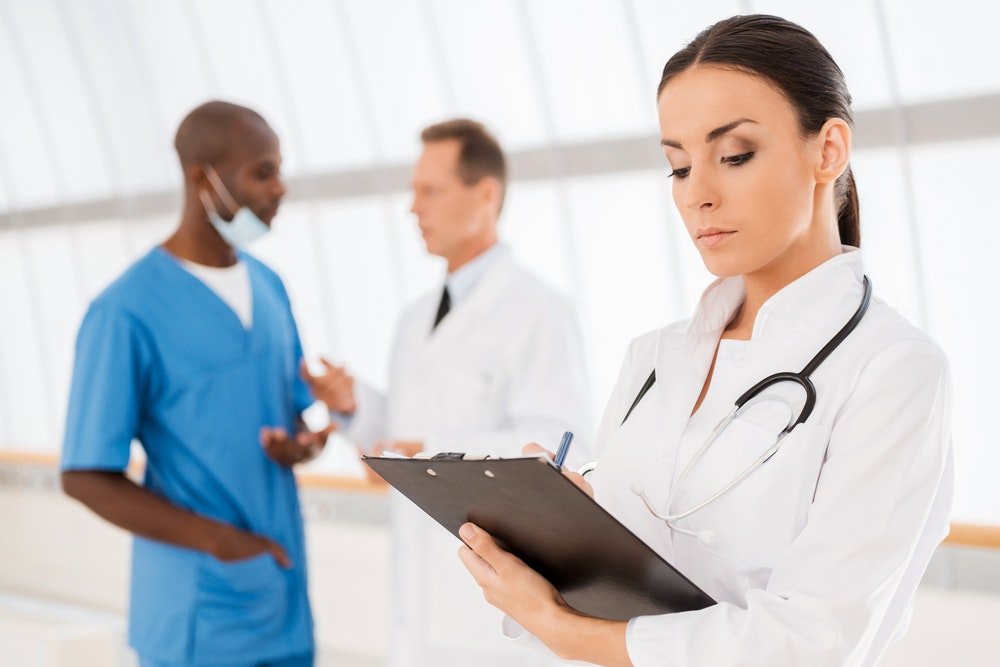 Image result for doctors