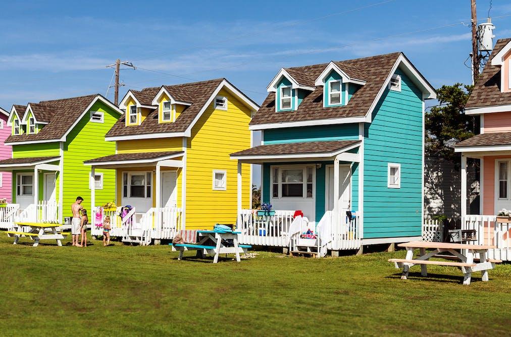 image 20150707 1306 2rcveo.jpg?ixlib=rb 1.1 - Download Images Of Australian Houses  PNG