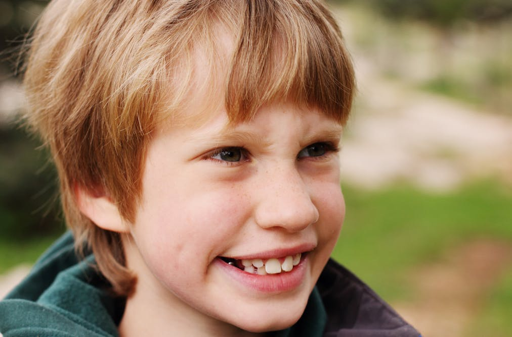 Research Found Children With Autism Understand Social Cues When Prompted But They Usually Choose Not To Interact From Shutterstockau