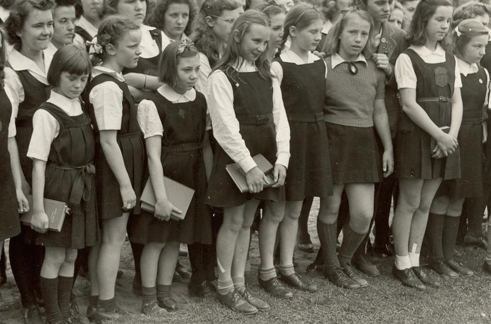 single gender schools disadvantages