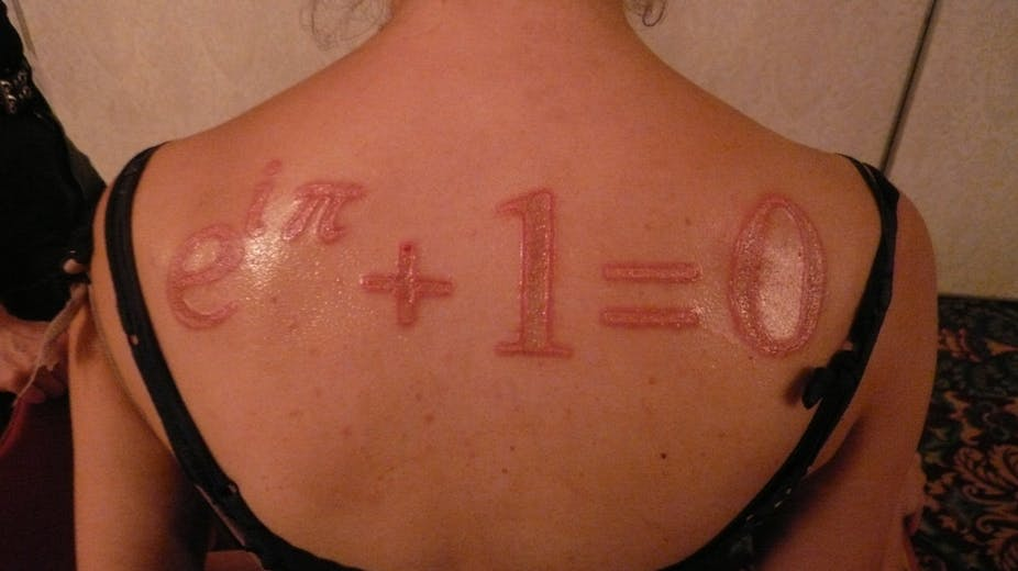 The new tattoo is body branding legal for Looking glass plastic surgery tattoo removal