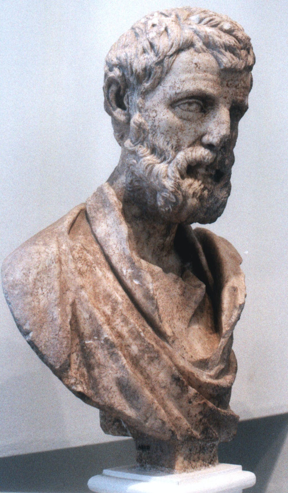 Whats in a name atticus finch and his roman forebears herodes atticus bust from his villa at kephissia mid 2nd century wikimedia commons buycottarizona