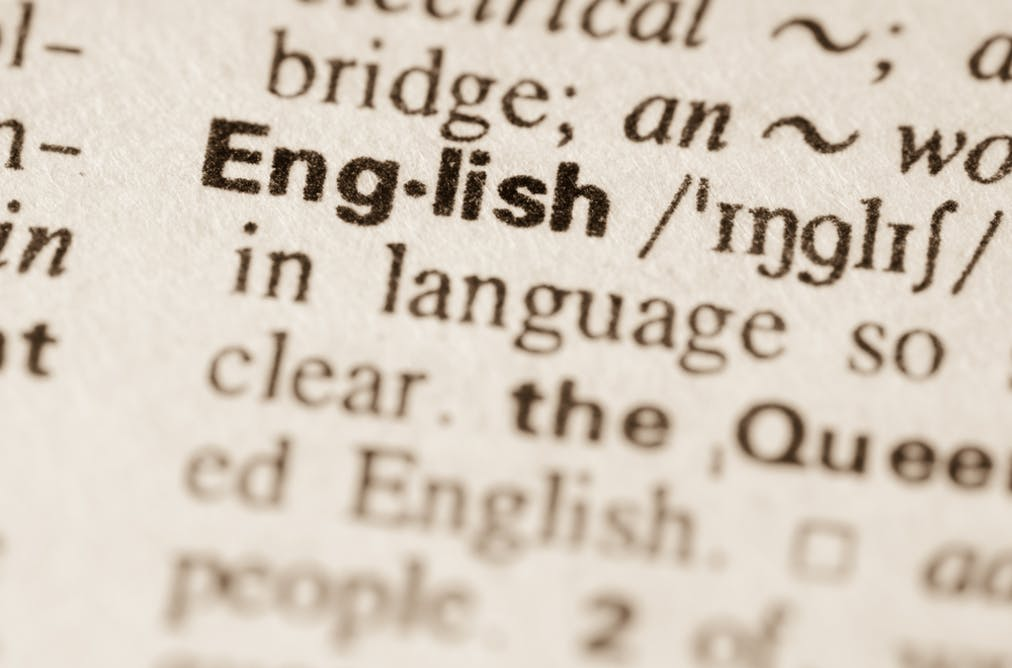 why is english so hard to learn every rule in the english language has an exception thats more than a  little frustrating from wwwshutterstockcom