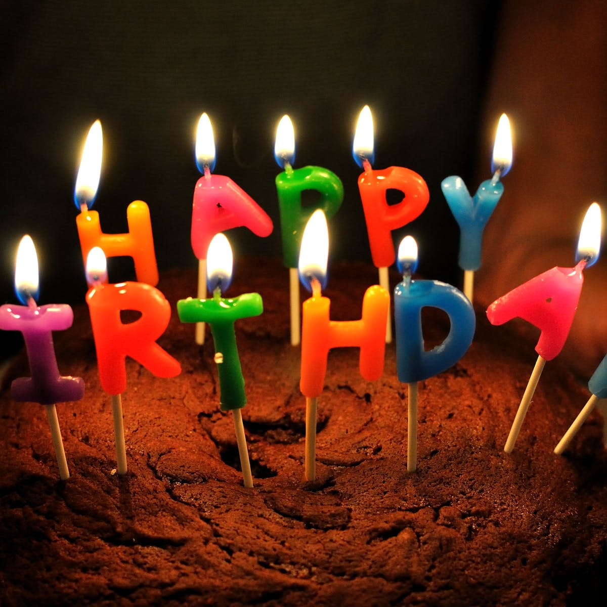 The Case Against Happy Birthday Copyright Protection