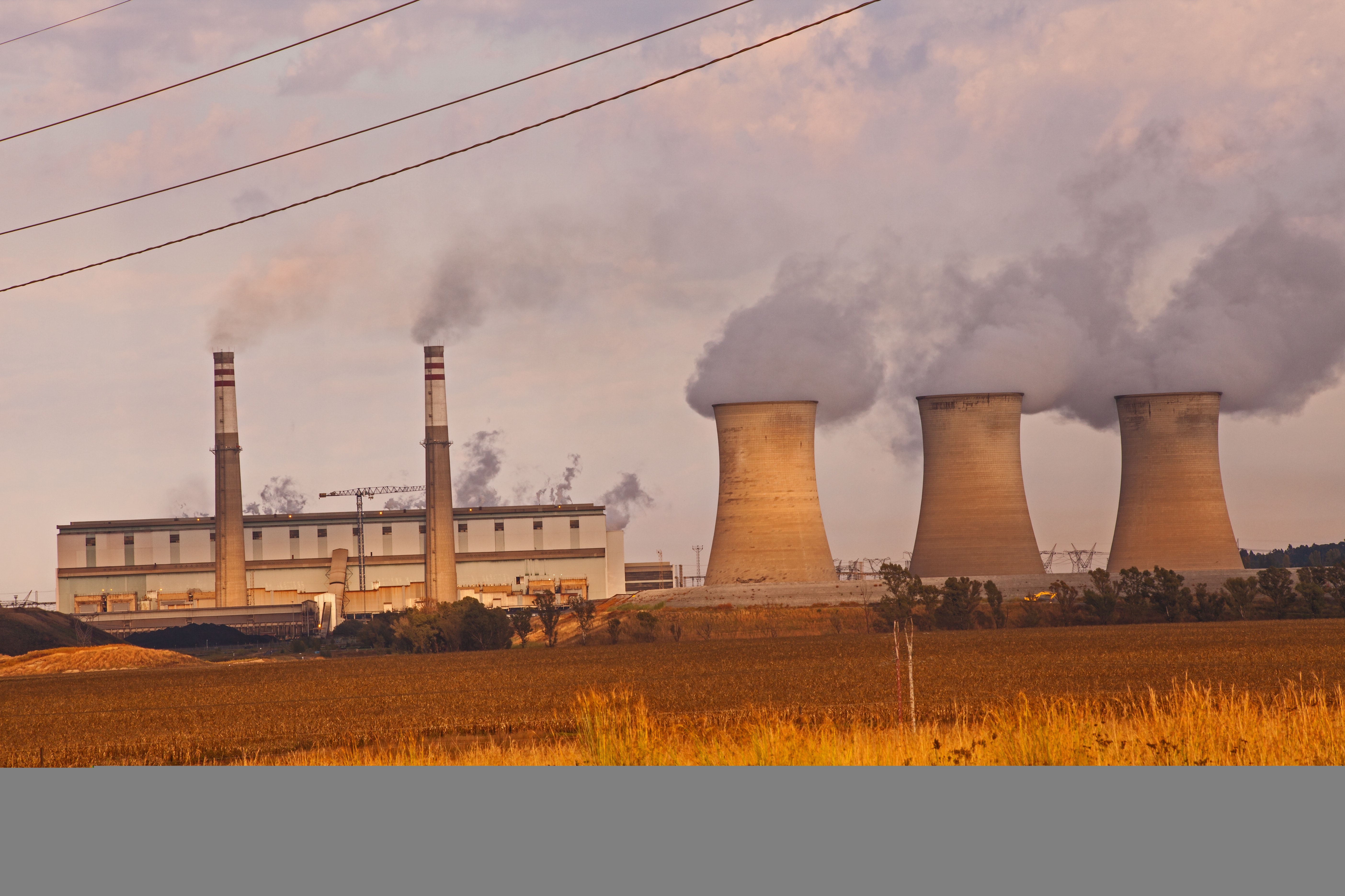 A carbon tax for South Africa: why a pragmatic approach makes sense