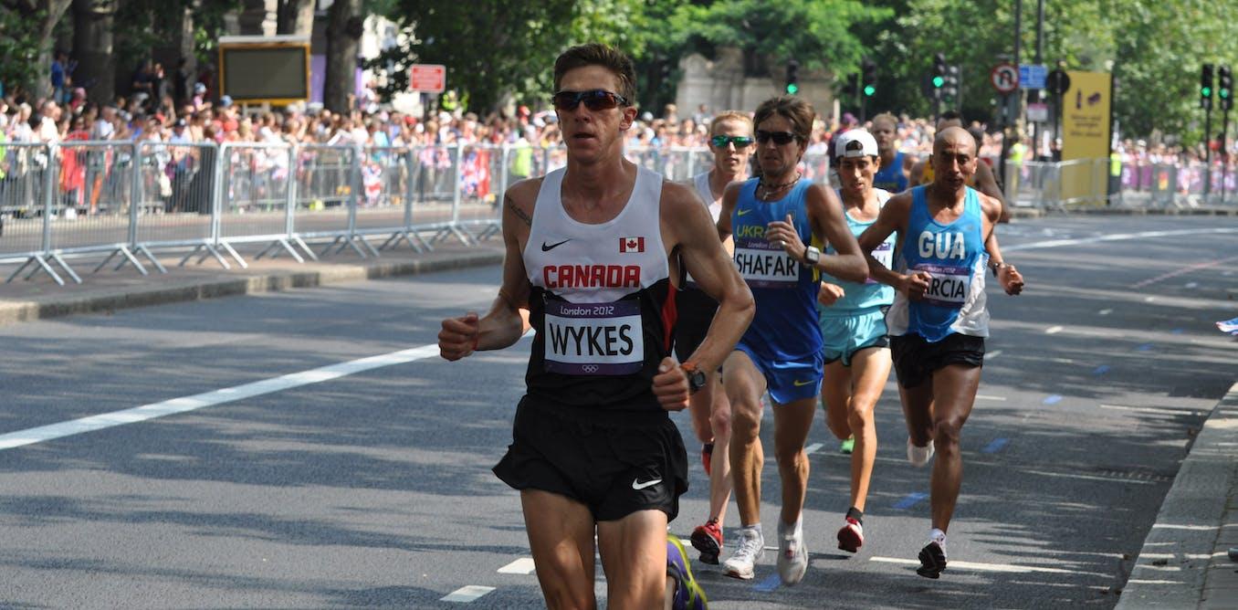 drug testing athletes essay