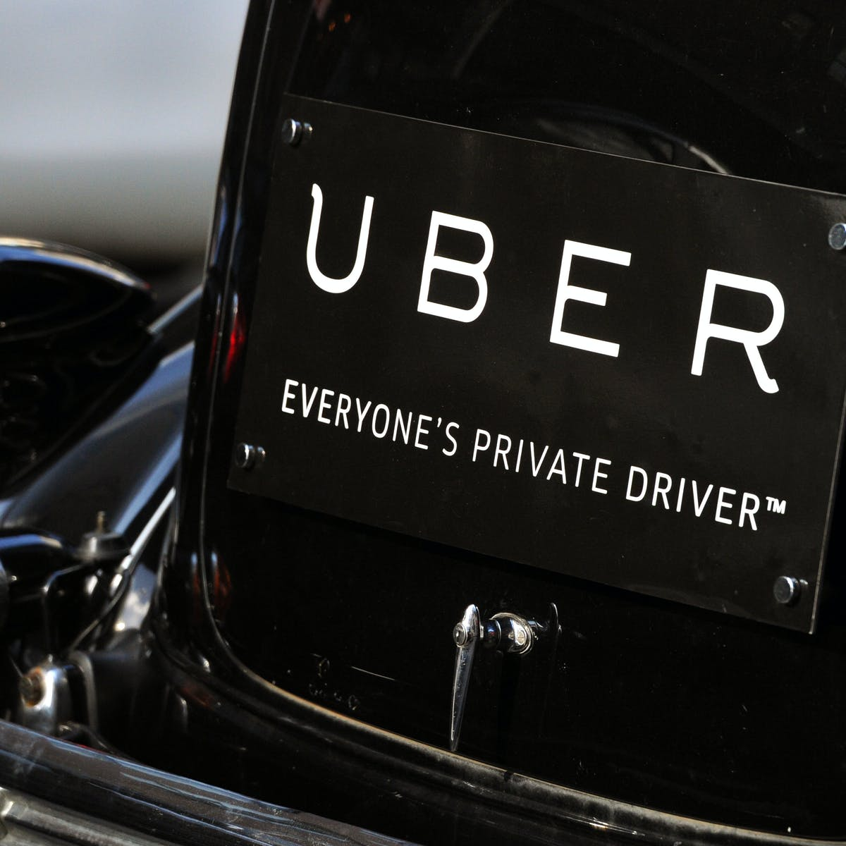 FactCheck: are ridesharing services like Uber no safer than