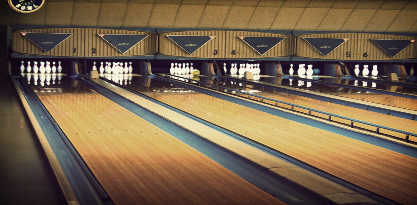 going for gold why tenpin bowling should become an olympic sport