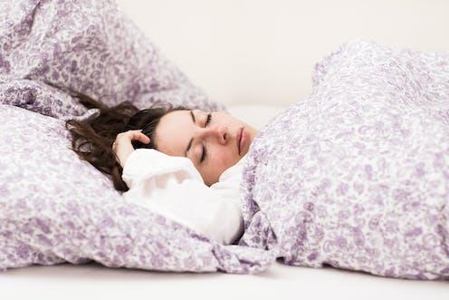 1556cb8090c Chemical messengers  how hormones help us sleep