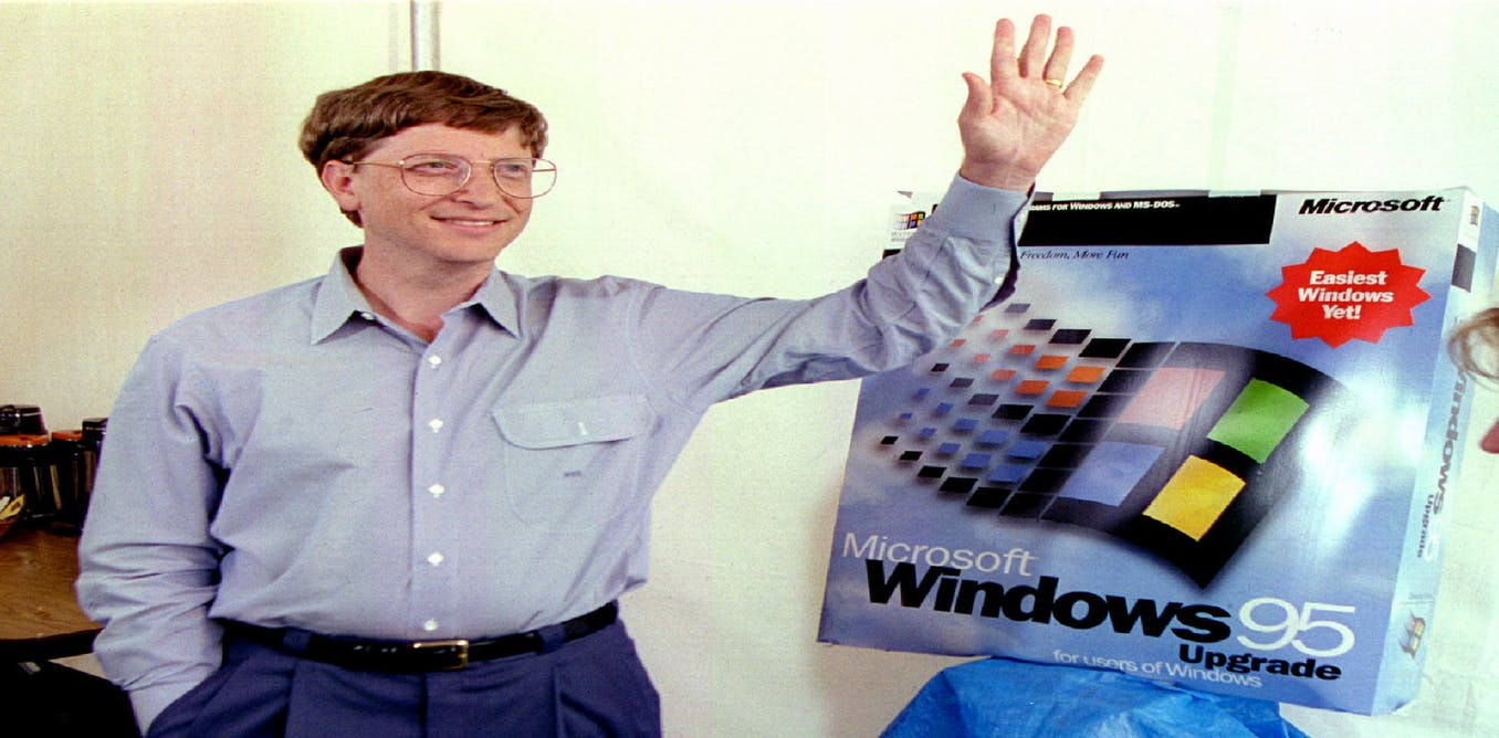 windows 8 system essay 3 about linux operating system 8 31 what is linux 8 32 who   linux is not far behind windows and mac os x you can watch any video and.