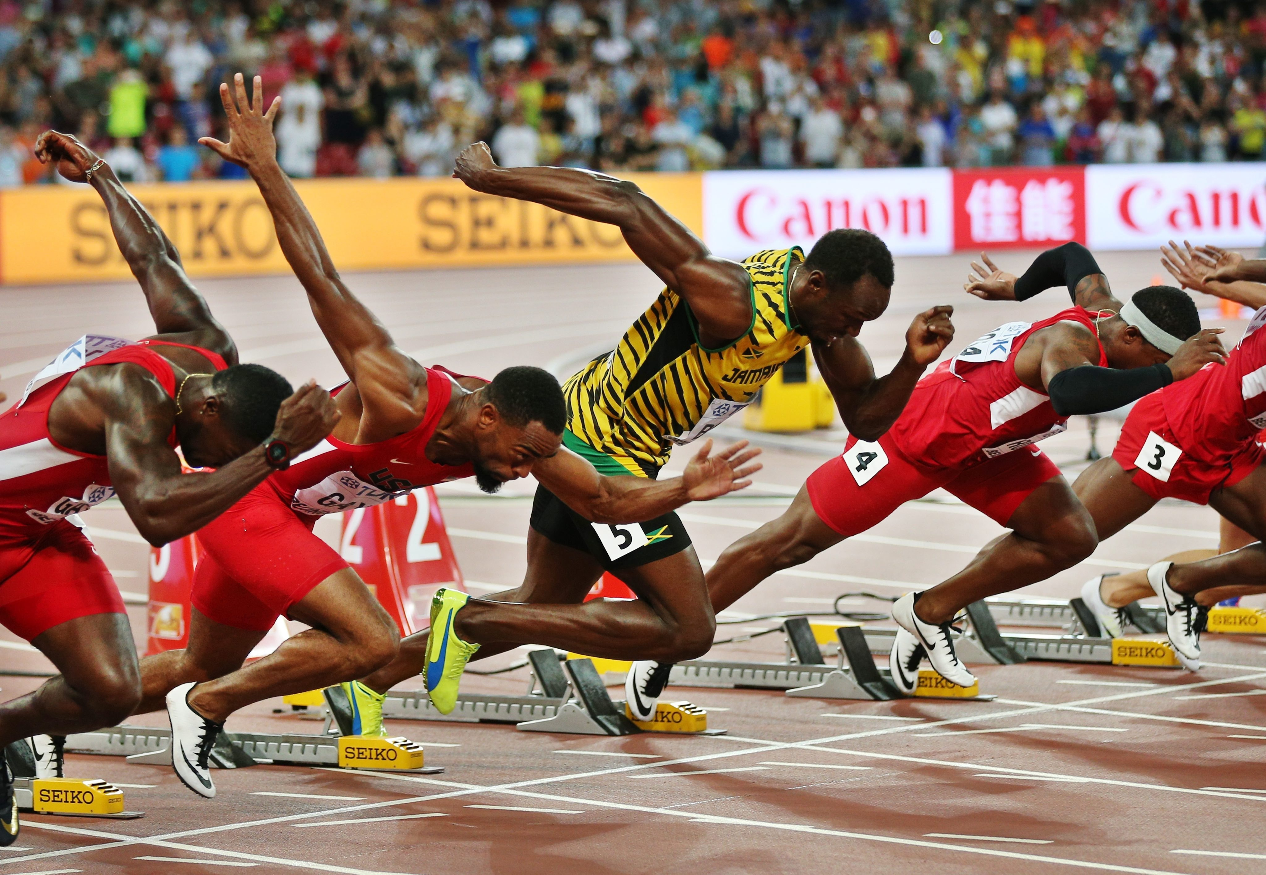 ethics and performance enhancing drugs in the world of sports Performance enhancing drugs michael w austin's magnanimity, athletic excellence, and performance-enhancing drugs is a virtue ethics based article that applies the neo-aristotelian virtue of magnanimity to the world of sports.