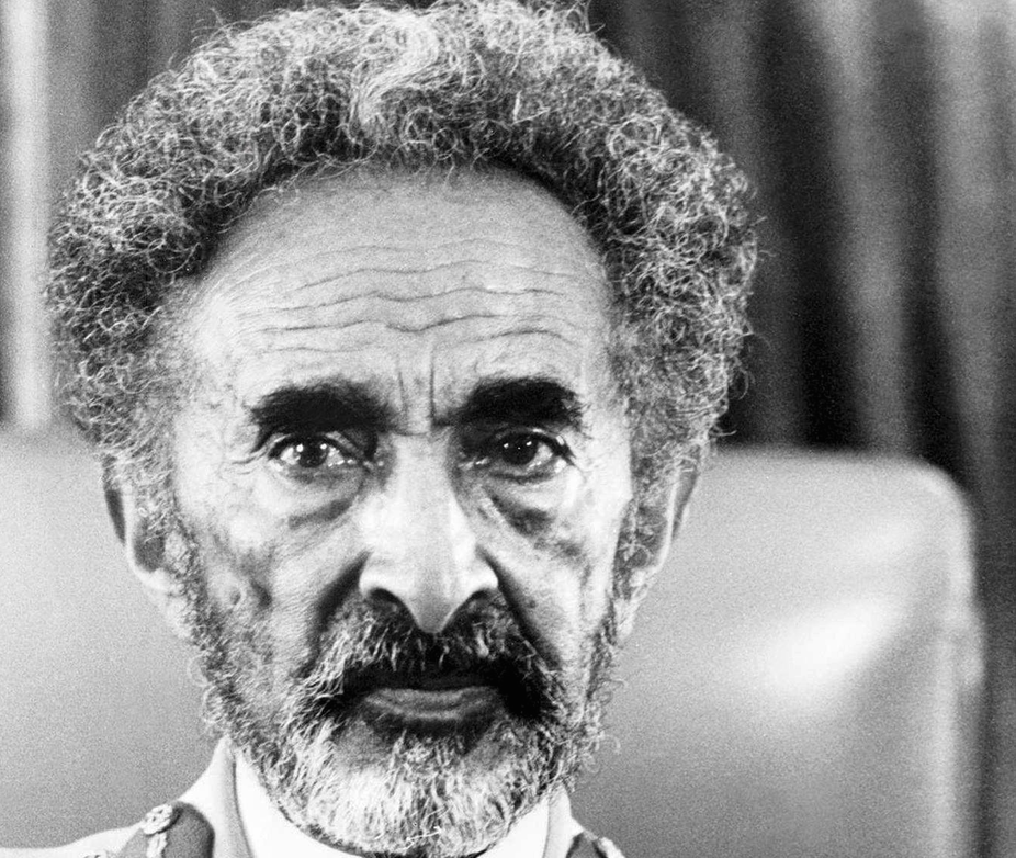Four decades after Haile Selassie's death, Ethiopia is an