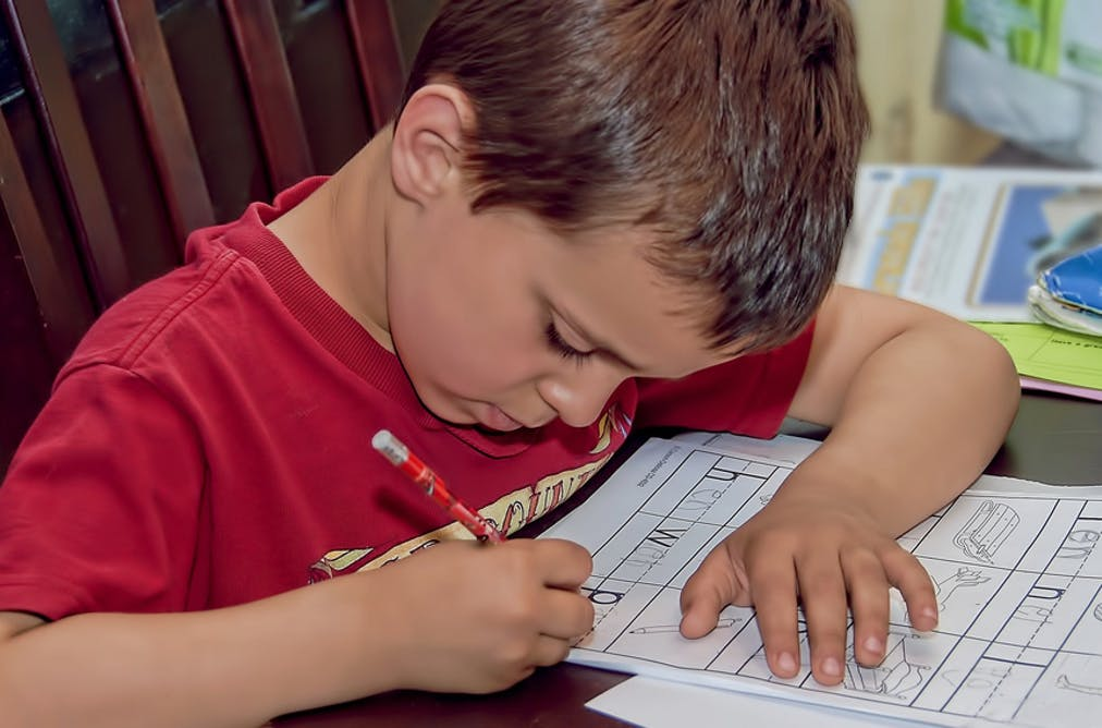 Tips for Crafting Your Best Homework help online parent     elementary and middle school kids Teens Homework Help Salon