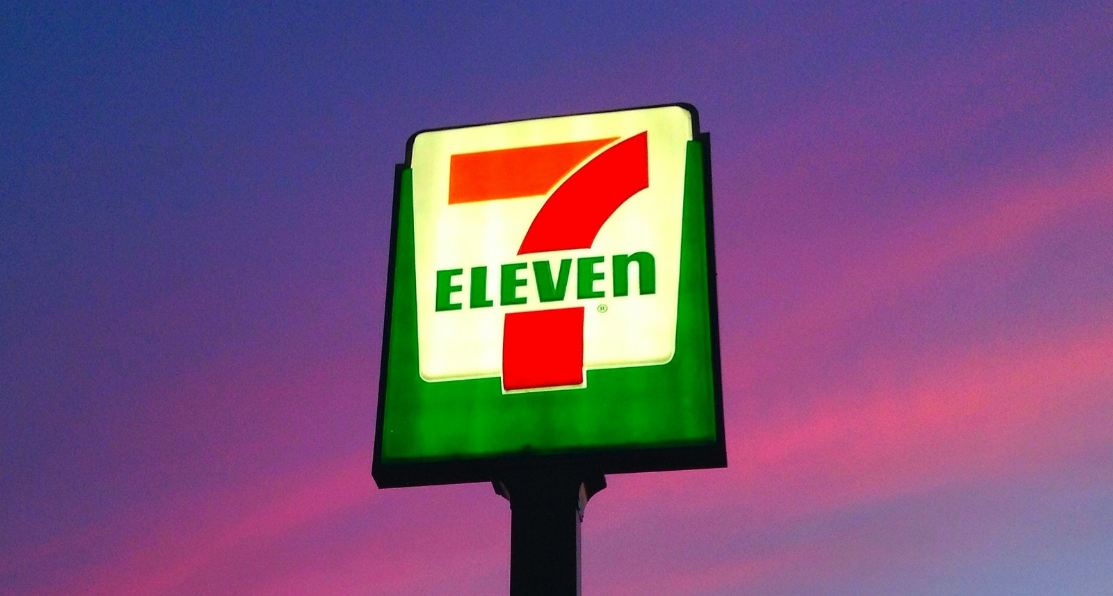 If there's so little profit, why do people buy 7-Eleven franchises?