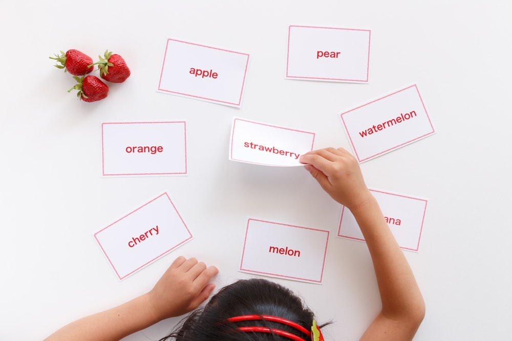 Bilingual Children Lag Behind In Language Learning Early On But