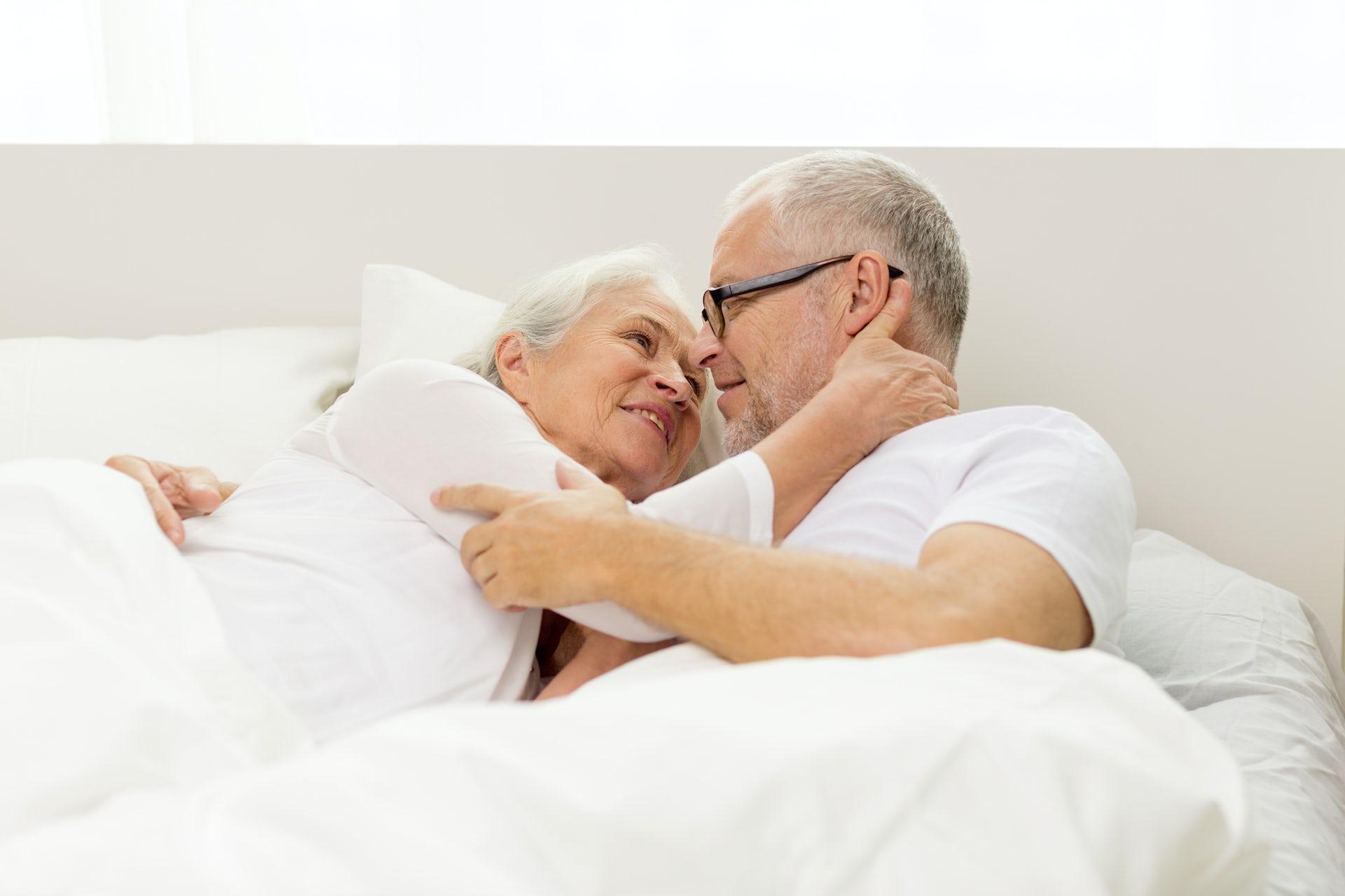 the secret sex lives of older people that can make us rethink our