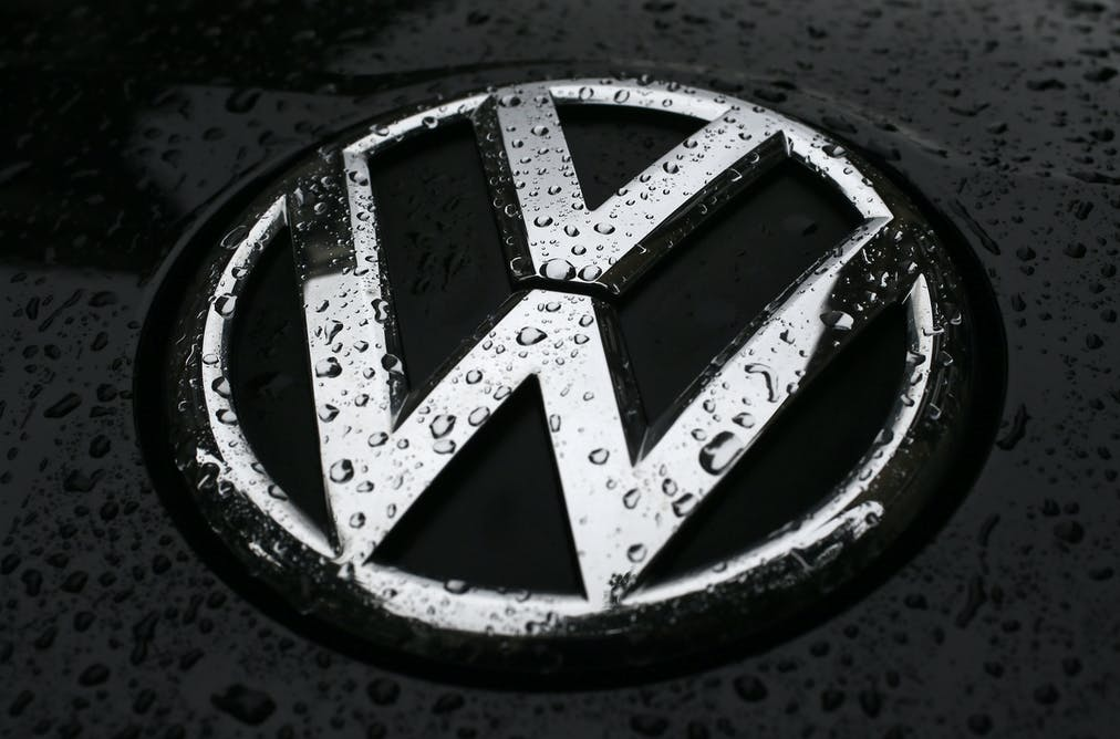 volkswagen ethical issues