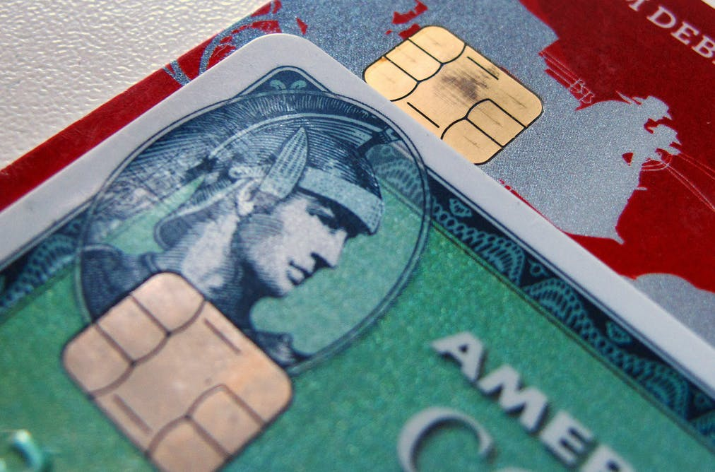 How secure are today's ATMs? 5 questions answered