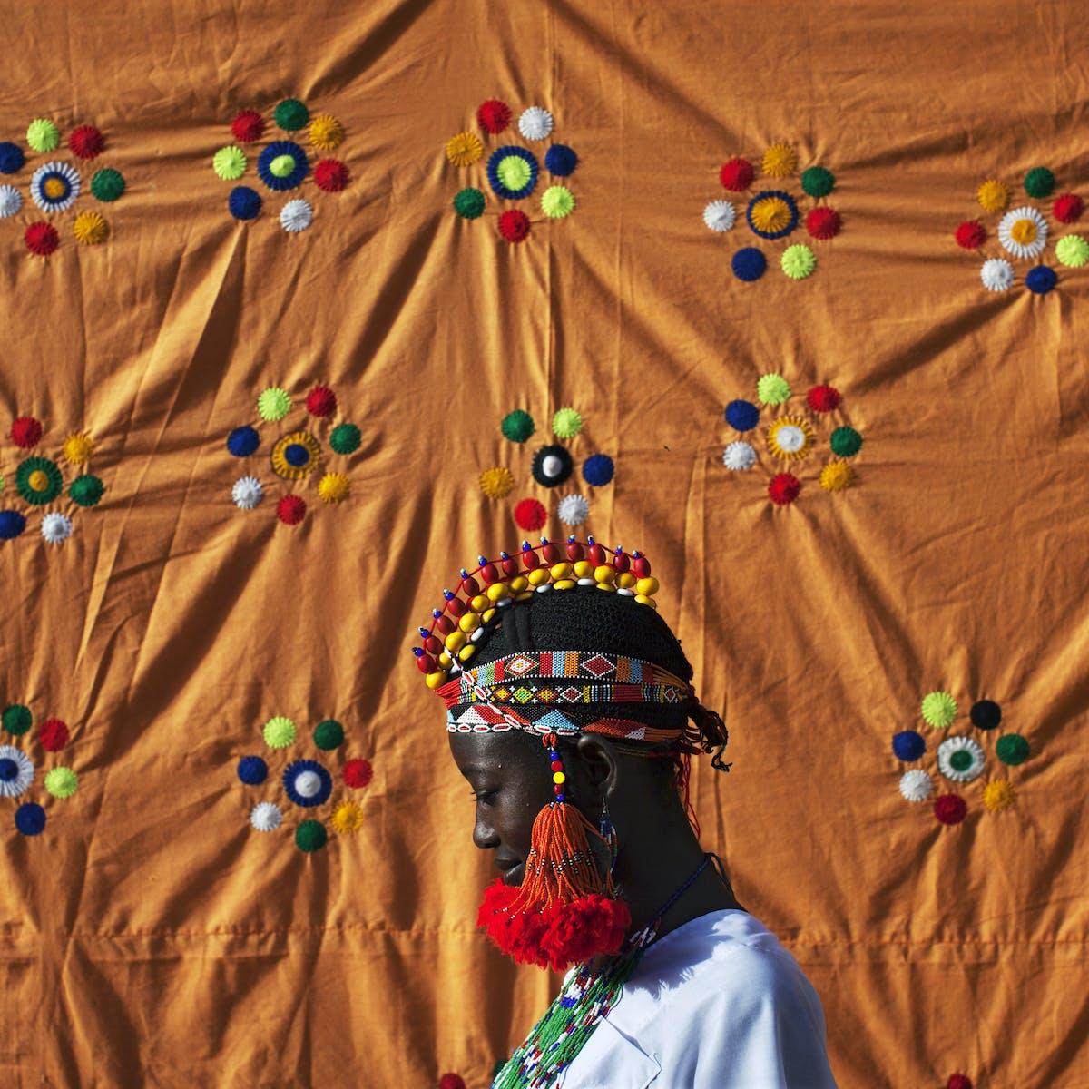 Untangling the knotty politics of African women's hair