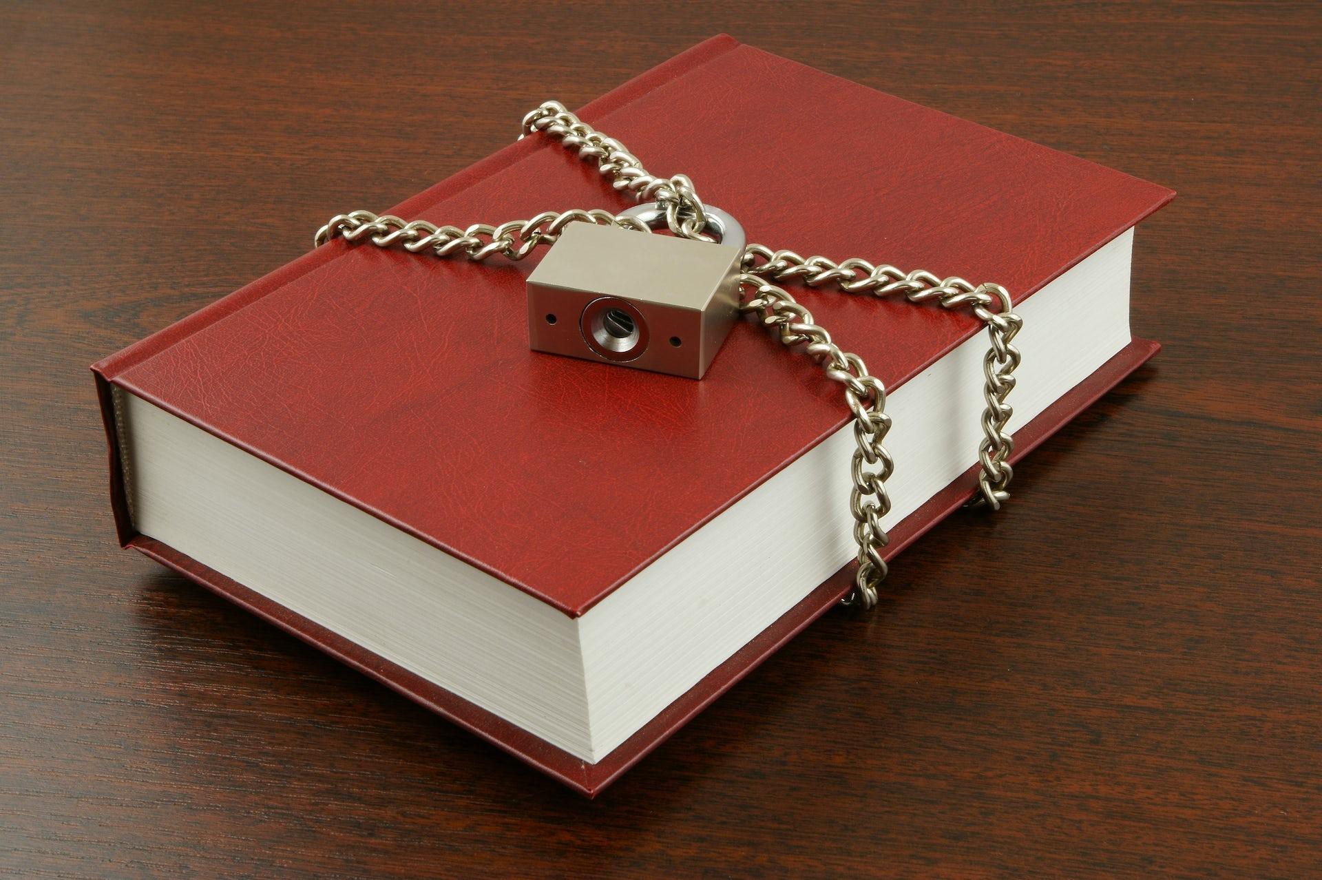 Popular research paper ghostwriting service uk