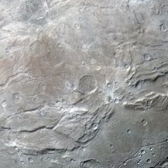 Pluto – News, Research and Analysis – The Conversation – page 1