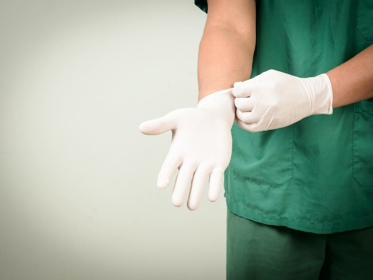 Pull Your Finger Out Doc Rectal Exams Aren T The Best Way To Find Prostate Cancer