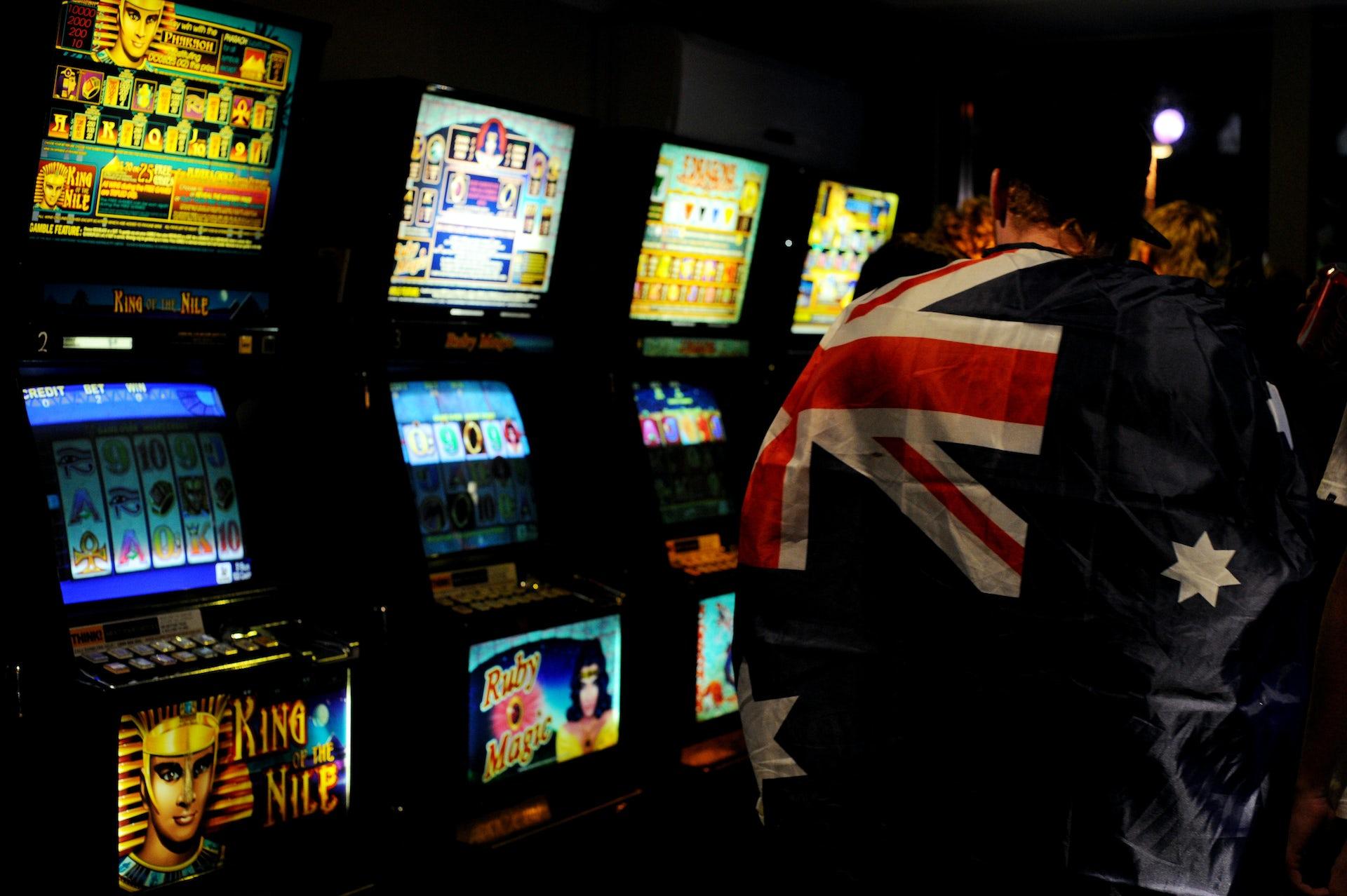 twitch gambling rules