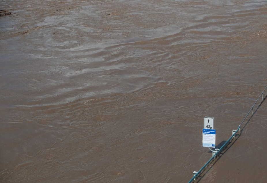 c9863e378639 Droughts   flooding rains  what is due to climate change