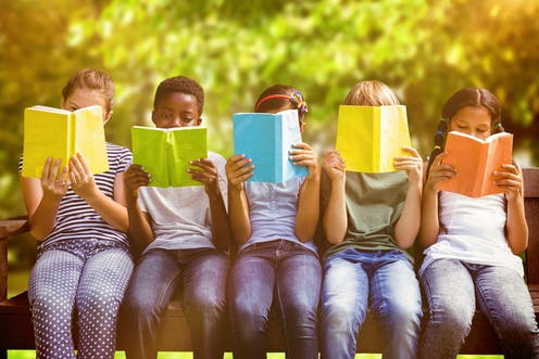 Tomorrow Evening Tuesday 1021 Dyslexia >> Seven Myths About Dyslexia Put To Rest