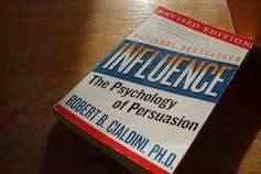 Entreprises : tuons le mythe de l'influence et favorisons la transversalité 2