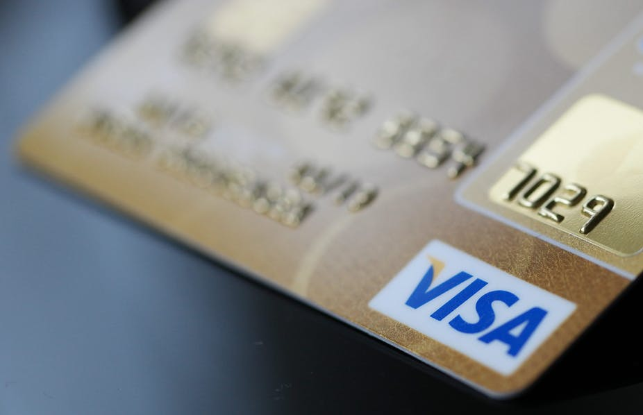 Credit card surcharging: what is it and how is it changing?