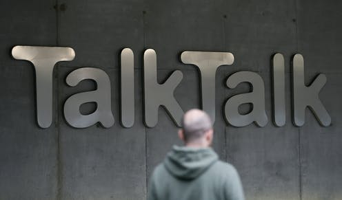 Stolen TalkTalk customer details: time bombs that may tick a while