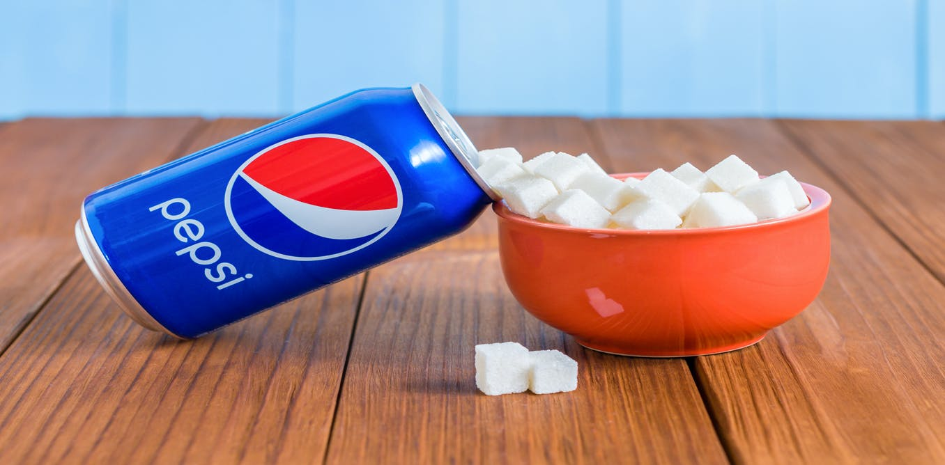 Taxing sugary drinks essay writing