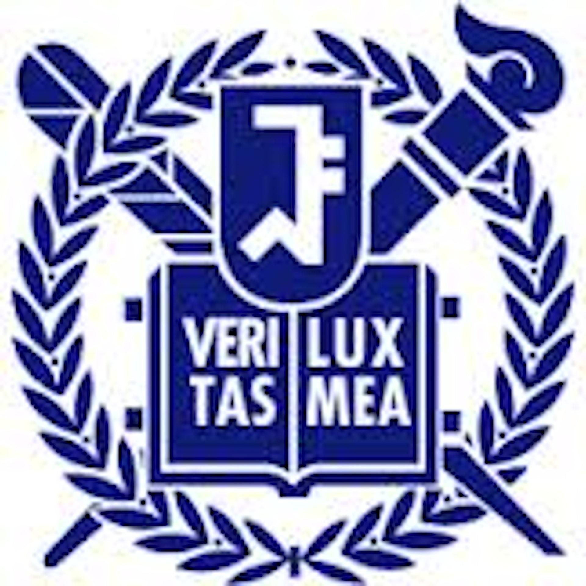 Logo 1377644829.jpg?ixlib=rb 1.1