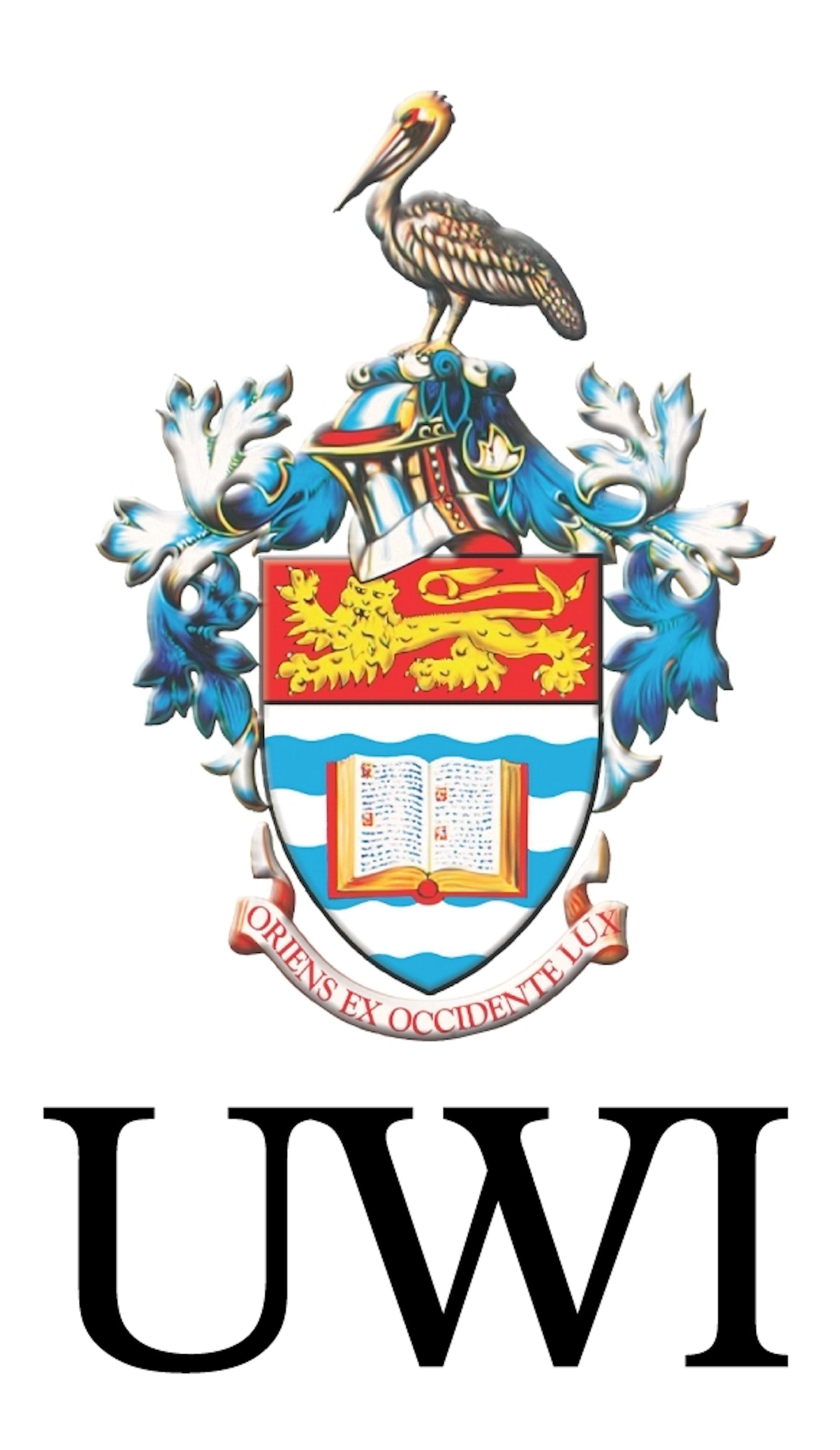 Logo 1380273162.jpg?ixlib=rb 1.1