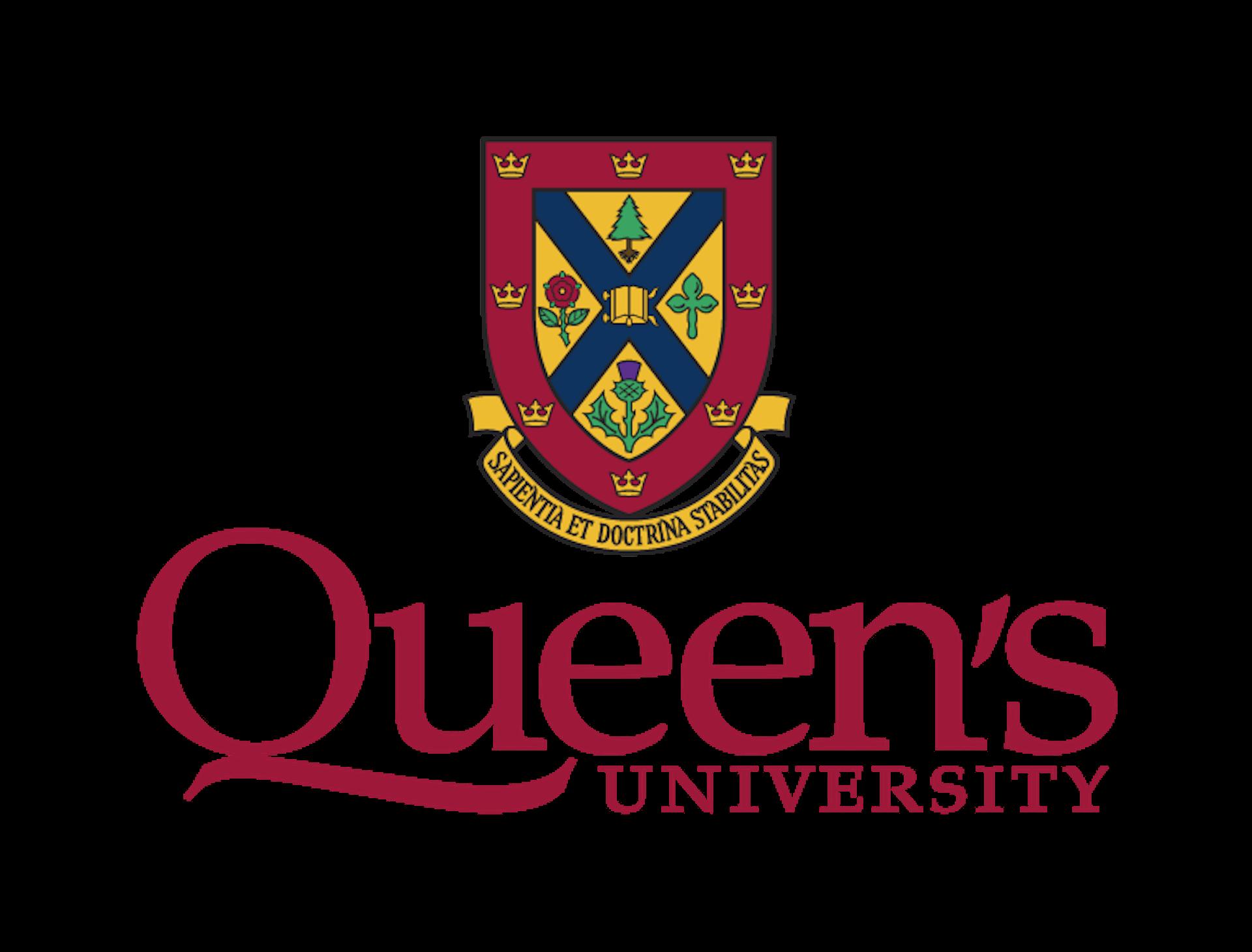 Queen's University, Ontario