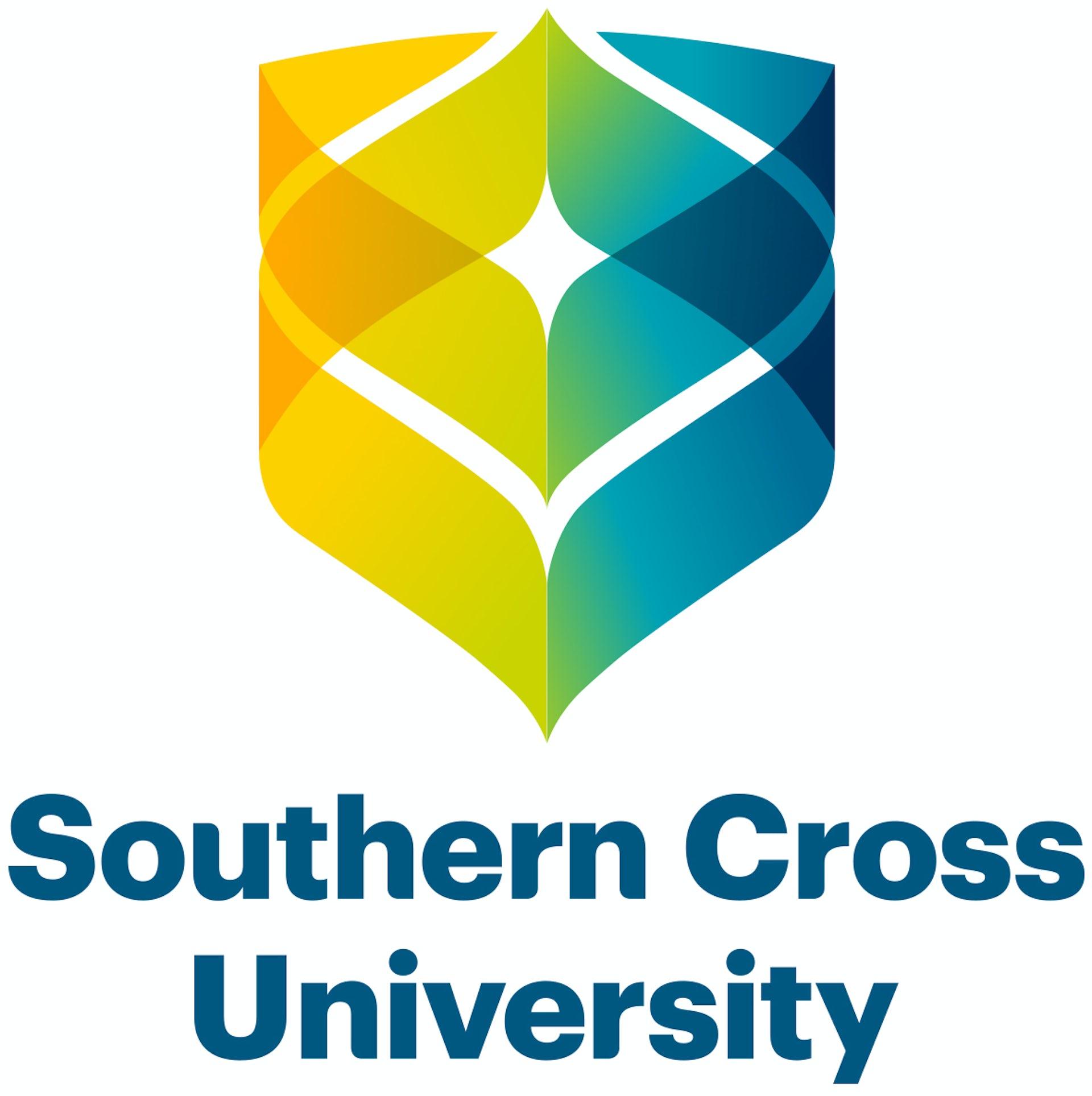 Logo 1504478705.jpg?ixlib=rb 1.1