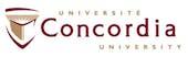 Universitié Concordia