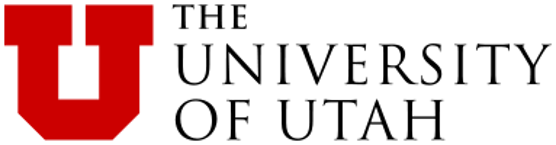 Logo 1368651714.png?ixlib=rb 1.1