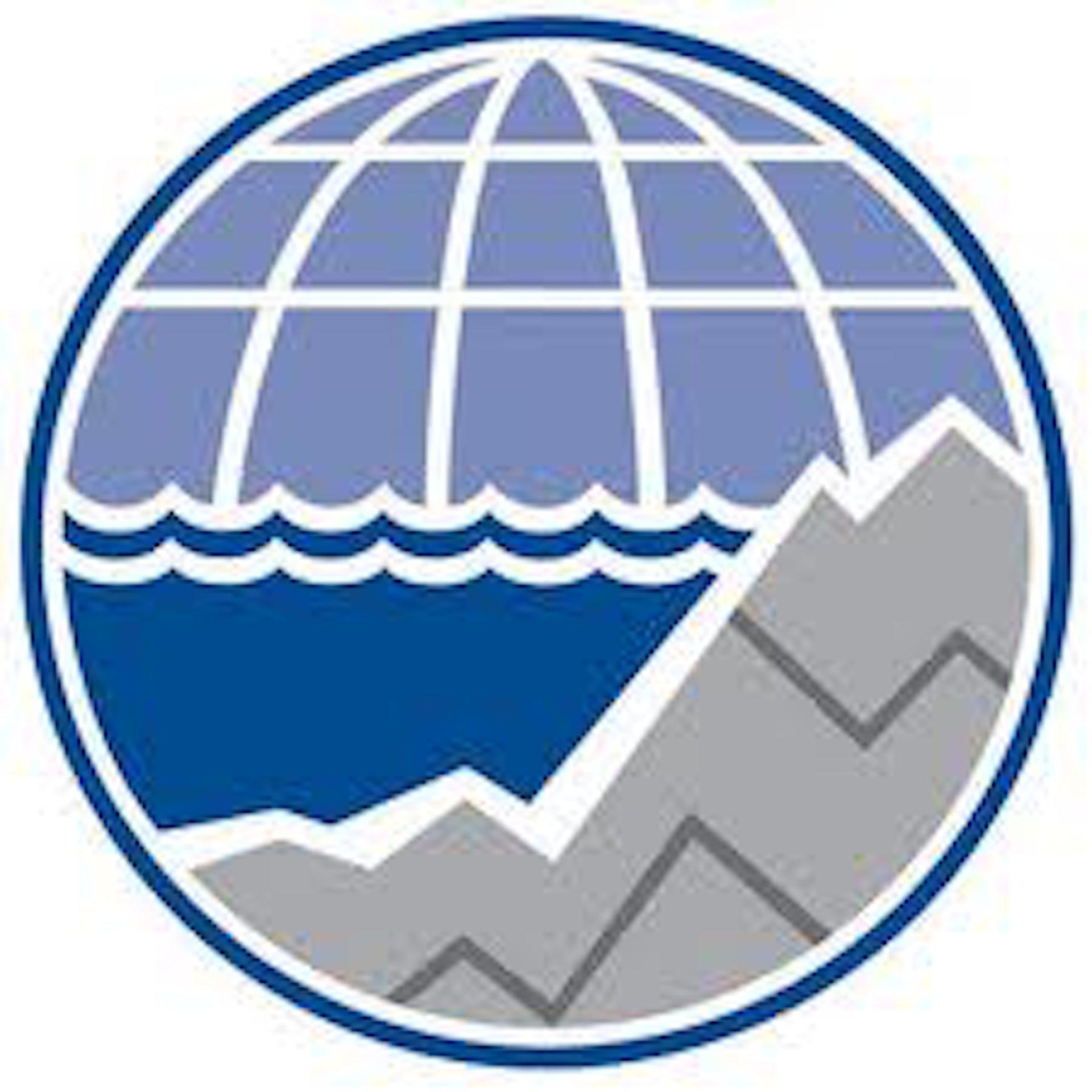 Logo 1368660031.jpg?ixlib=rb 1.1